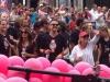 GayPride 2014