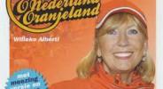 O Nederland Oranjeland