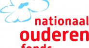 Logo-ouderenfonds-voor-facebook-vierkant